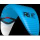 OZONE R1 V2